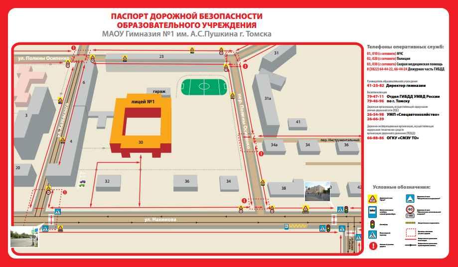 Расписание сормовского гибдд постановка авто на учет